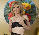 Nina Hartley - Mind on Someone's Behind 15