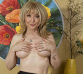 Nina Hartley - Mind on Someone's Behind 22