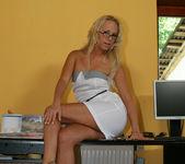 Carla Cox - Appointment Agenda 3
