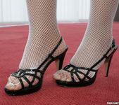 Christina Jolie - Uptight Pussy 28