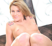 Summer Storm Gets Drilled in the Ass 11