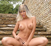 Adrianna Russo - Good Date with a Bad Girl 6