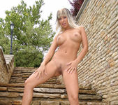 Adrianna Russo - Good Date with a Bad Girl 9
