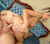 Adrianna Russo - Good Date with a Bad Girl 27