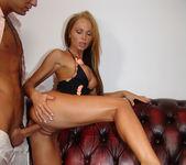 Krisztina Bella - Real Hot Outside 24