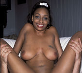 Mya Mason, Nautica Binx, and More - Creamy 14