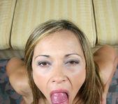Sara May Seduces You in POV 28
