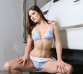 Elizabeth Darling - Thanks for Looking at My Ass, and Truck 3