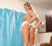 Marley Mason Likes That Size 26