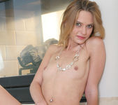 Michelle Honeywell - Stripped, Sexed, and Smiling 17