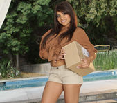 Catalina Taylor - Packages and Boxes 2