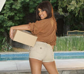 Catalina Taylor - Packages and Boxes 3