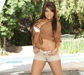 Catalina Taylor - Packages and Boxes 4