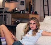 Kara Price and Sasha Sweet 4