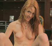 Nina Hartley and Pepper Kester - Lesbian Lawyers 23