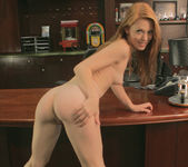 Nina Hartley and Pepper Kester - Lesbian Lawyers 24