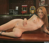 Nina Hartley and Pepper Kester - Lesbian Lawyers 28