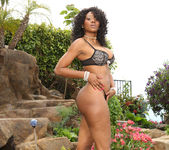 Celeste Star, Naomi Banxxx, Missy Martinez 4