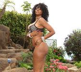 Celeste Star, Naomi Banxxx, Missy Martinez 11