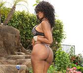 Celeste Star, Naomi Banxxx, Missy Martinez 20