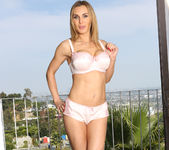 Sinn Sage and Tanya Tate from Here Cums the Bride 5