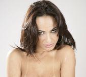 Belinha Baracho's Ass Keeps Him Cumming Back 10