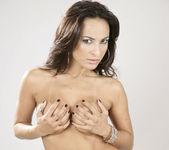 Belinha Baracho's Ass Keeps Him Cumming Back 12