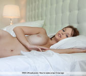 Start - Hayden W. - Femjoy 2