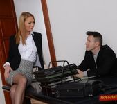 Kery Miller - Office Gossips - DPFanatics 8