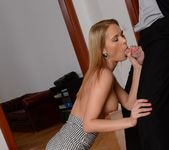 Kery Miller - Office Gossips - DPFanatics 13