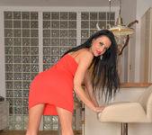 Kimmy Haze - Lusty Babe - Anilos 2