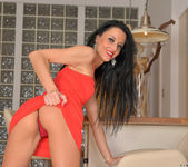 Kimmy Haze - Lusty Babe - Anilos 3