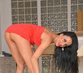 Kimmy Haze - Lusty Babe - Anilos 5
