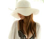 Hailey Leigh - Sunhat Beauty 3