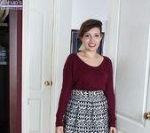 Natalie Odom - Karup's Hometown Amateurs 2