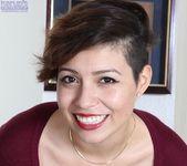 Natalie Odom - Karup's Hometown Amateurs 3