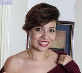 Natalie Odom - Karup's Hometown Amateurs 4