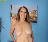 Jane Mcwilliams - Karup's Older Women 9