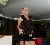 Andrea - Karup's Older Women 2