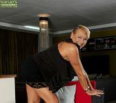 Andrea - Karup's Older Women 3