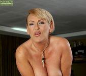 Andrea - Karup's Older Women 5