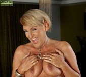 Andrea - Karup's Older Women 6