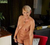 Andrea - Karup's Older Women 7