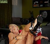 Andrea - Karup's Older Women 8