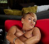 Andrea - Karup's Older Women 10