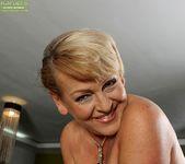 Andrea - Karup's Older Women 13
