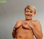 Andrea - Karup's Older Women 14