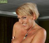 Andrea - Karup's Older Women 15