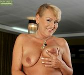 Andrea - Karup's Older Women 16