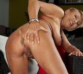 Andrea - Karup's Older Women 17